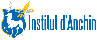 Institut Anchin